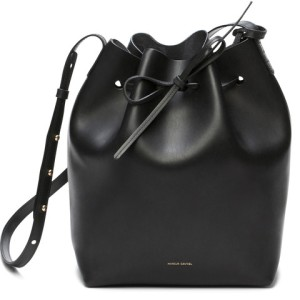 bucket_bag_black_raw_1_537952ae-0f4a-4476-8f54-9bc541edb44c_large