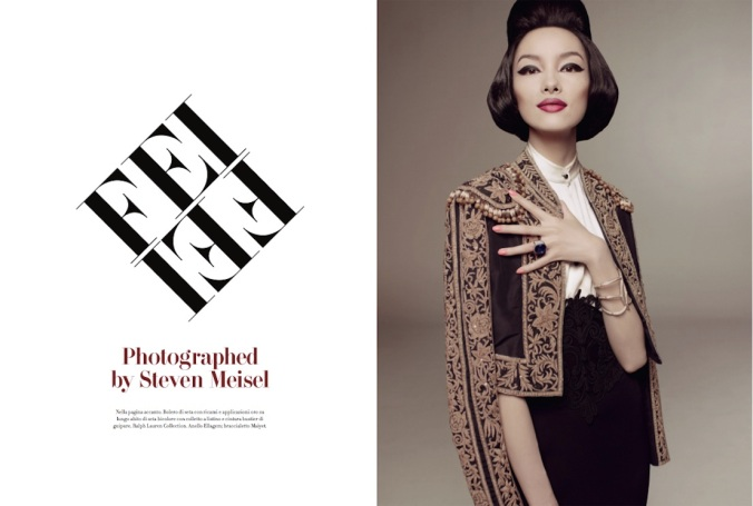 Fei-Fei-Sun-in-Vogue-Italia-January-2013-Editorial-1