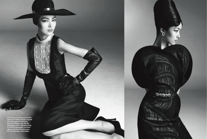Fei-Fei-Sun-in-Vogue-Italia-January-2013-Editorial-2