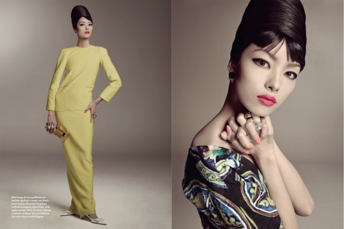 Fei-Fei-Sun-in-Vogue-Italia-January-2013-Editorial-3