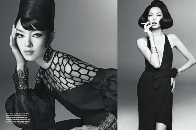 Fei-Fei-Sun-in-Vogue-Italia-January-2013-Editorial-4