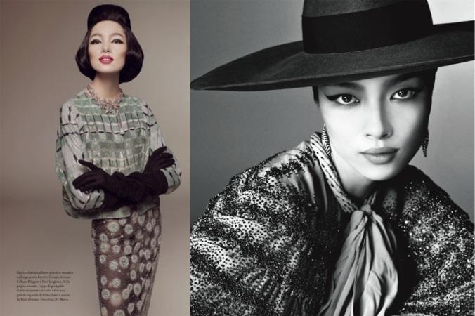 Fei-Fei-Sun-in-Vogue-Italia-January-2013-Editorial-6