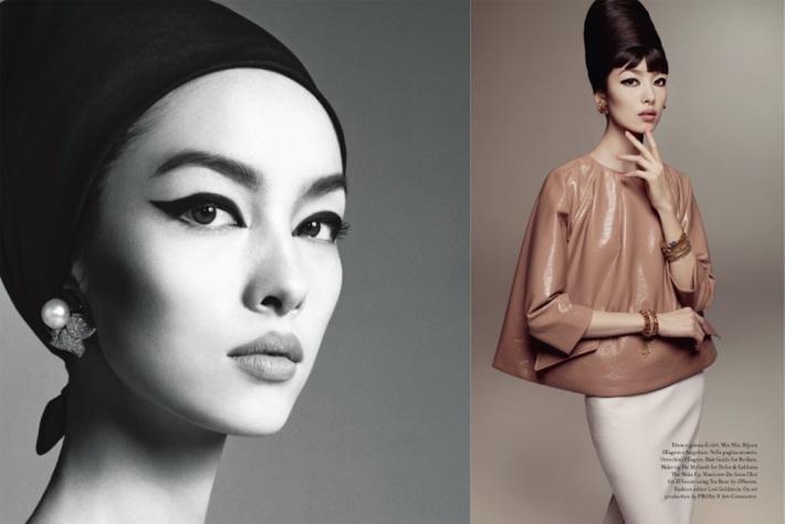 Fei-Fei-Sun-in-Vogue-Italia-January-2013-Editorial-7