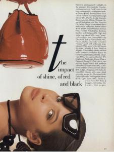 Vogue, March 1987, 471.