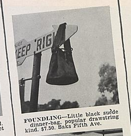 Vogue 19430815_91