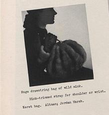 Vogue 19431001_110
