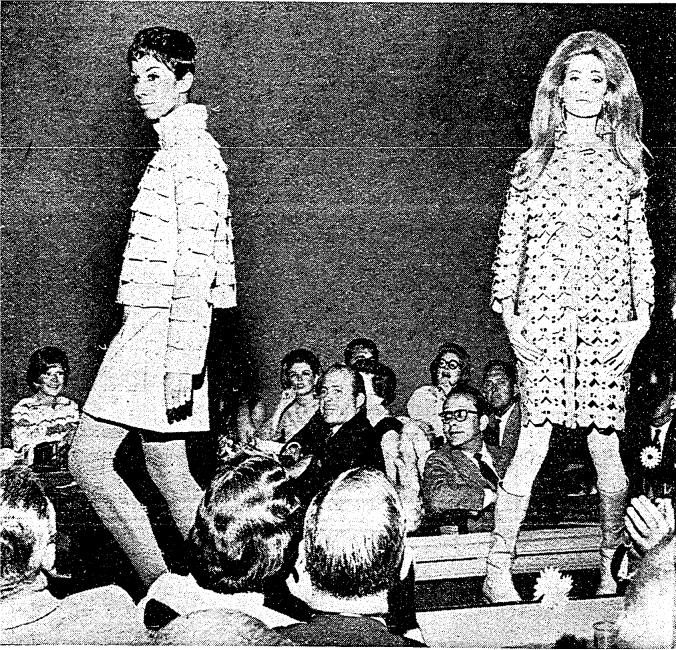 LA Times 19670621_D1