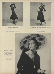 Vogue 19480915_137