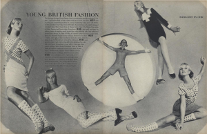 Vogue 19650815_122-123