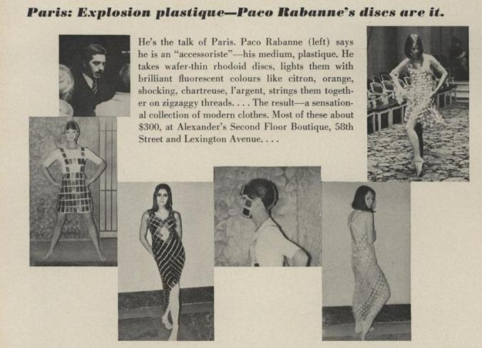 Vogue 19660401_115
