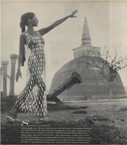 Vogue 19660601_78