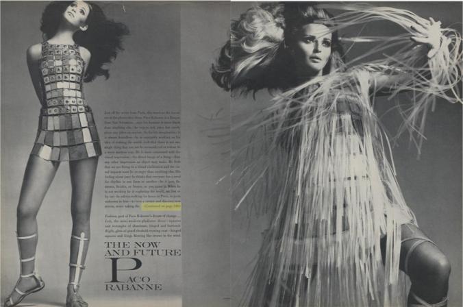 Vogue 19670301_204-205
