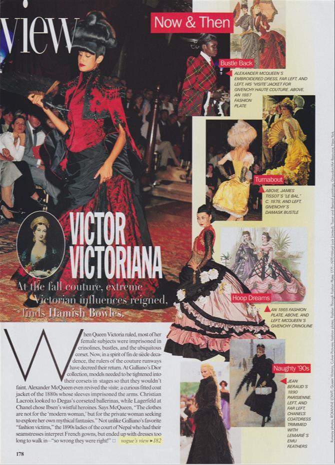 Vogue 199711_178