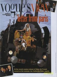 Vogue 199810_134