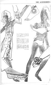 WWD 19660103_81