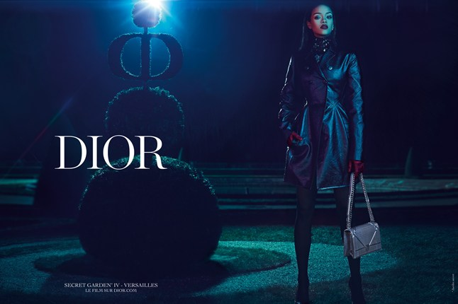 dior-rihanna-exclusive-do-not-reuse-6-vogue-18may15-pr-b_646x430
