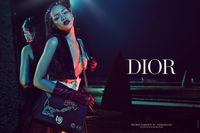 dior-rihanna-exclusive-do-not-reuse-7-vogue-18may15-pr-b_646x430
