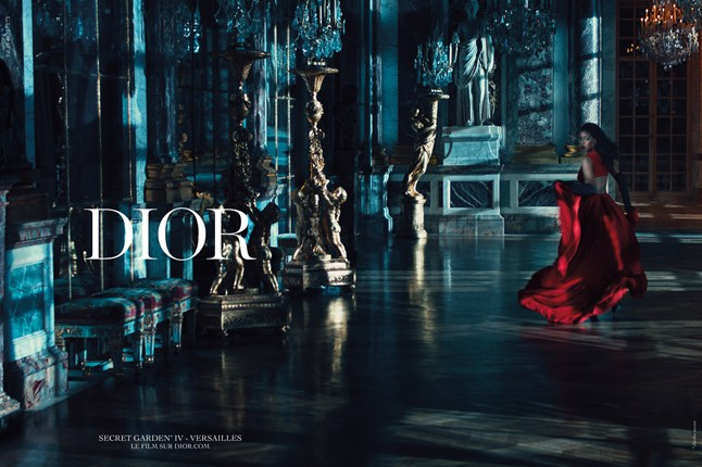 dior-rihanna-exclusive-do-not-reuse-9-vogue-18may15-pr-b_646x430