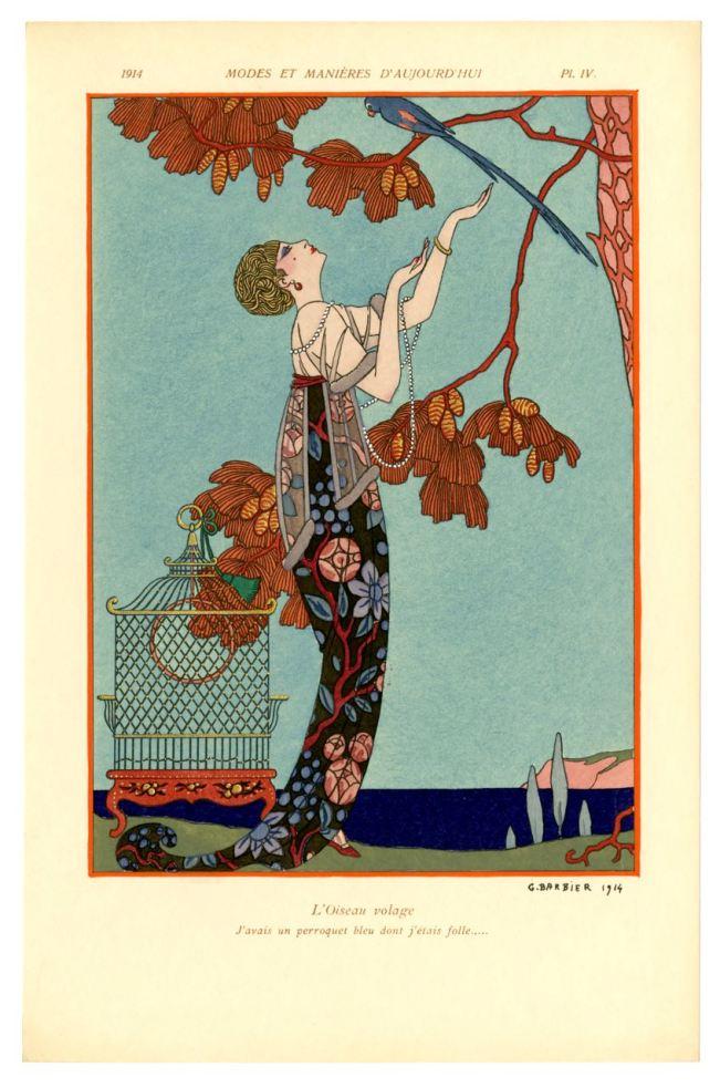 modes-1914