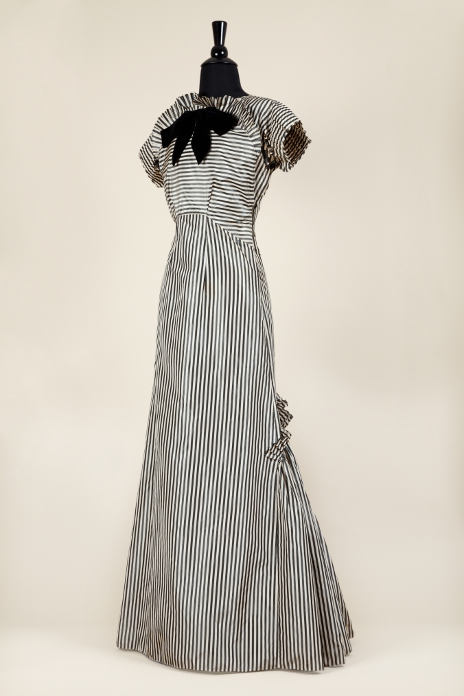 06-rdc-43-gladys-parker-dress