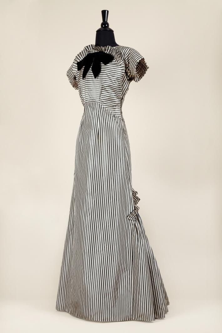 06-rdc-43-gladys-parker-dress