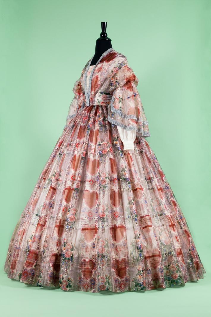 14-crioline-dress-pg81