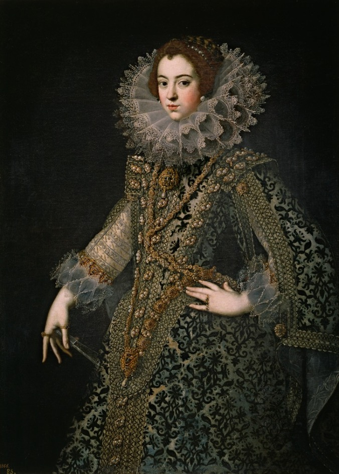 1620-isabel-de-borbon-reina_med