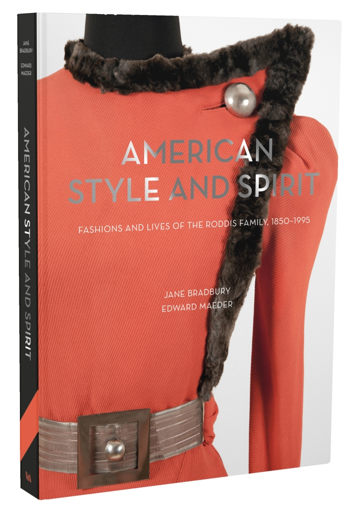 American style and spirit cover.jpg