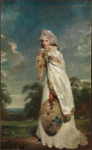 before-1791-portrait-of-elizabeth-farren-met-by-sir-thomas-lawrence