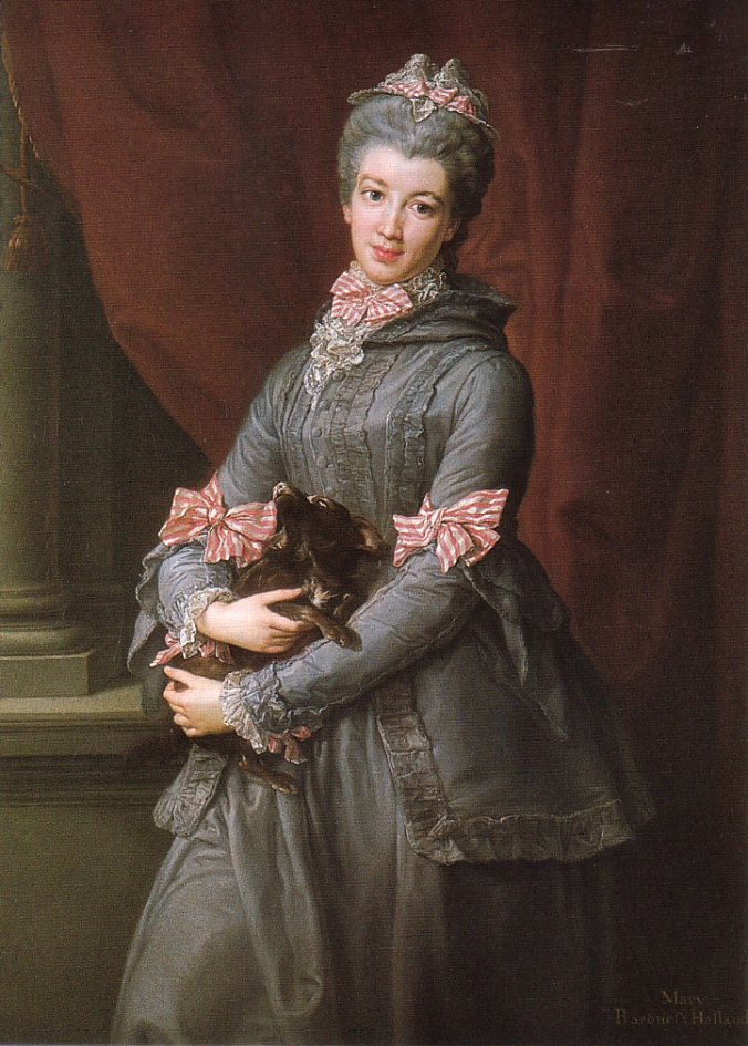 1767_Batoni_lady_mary_fox