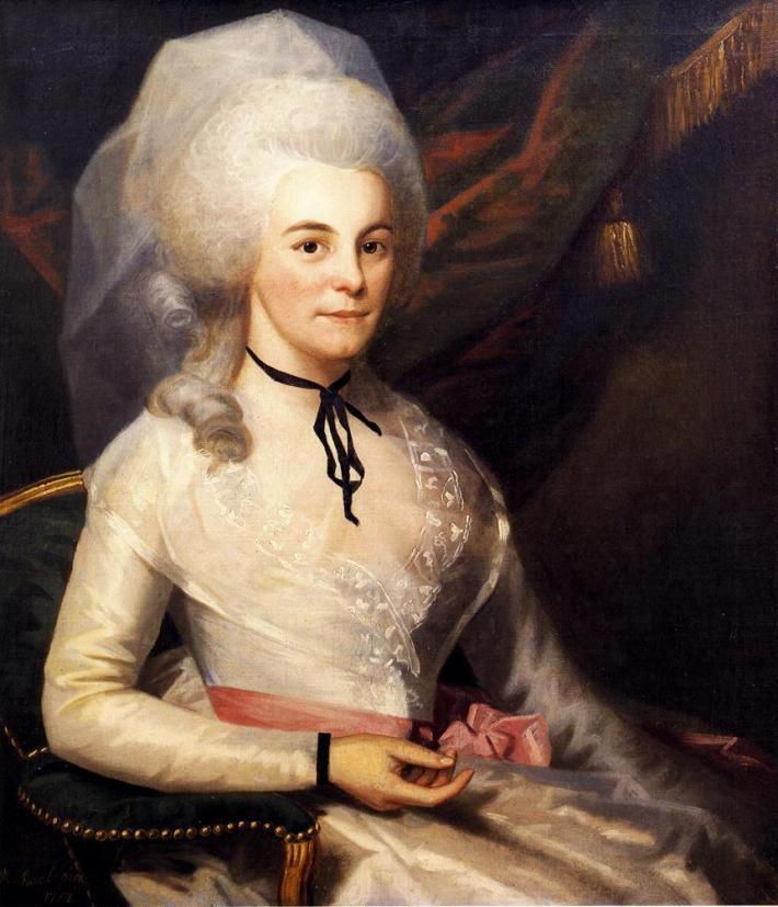 Mrs._Elizabeth_Schuyler_Hamilton