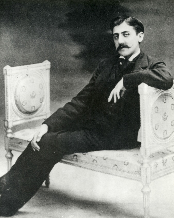 Proust 1 jpeg