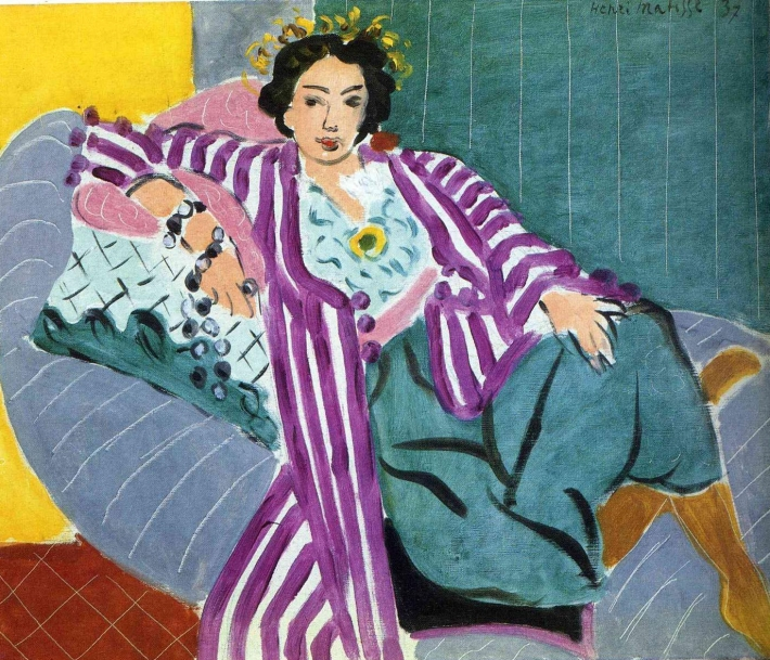 small-odalisque-in-purple-robe-1937.jpg!HD