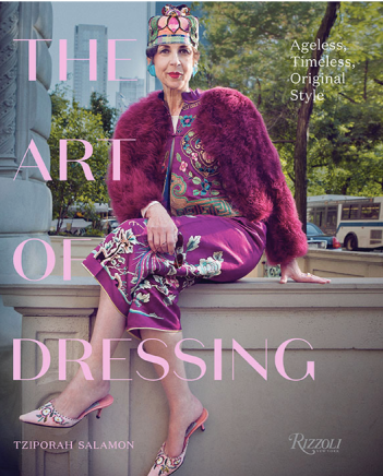 the-art-of-dressing-book-cover-rizzoli