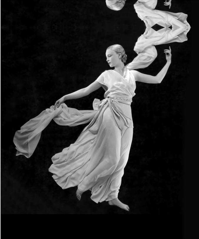 corbis-flowing-dress-by-madeleine-vionnet-george_hoyningen-huene.jpg